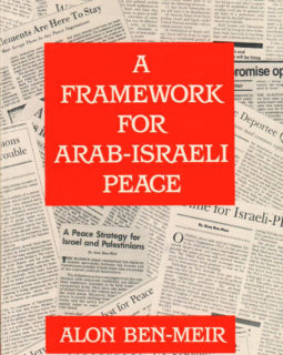 A_Framework_For_Arab-Israeli_Peace