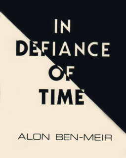 In_Defiance_Of_Time