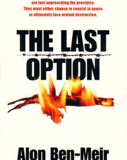 The_Last_Option