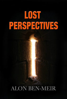 Lost_Perspectives