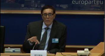 11-29-16-european-parliament-speech
